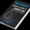 Namowa lub pomoc w samobójstwie - książka - promocja