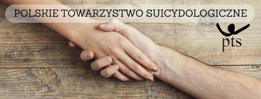 Polskie-Towarzystwo-Suicydologiczne