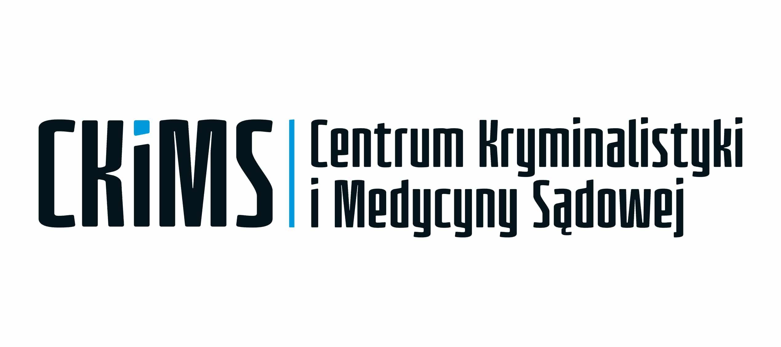 Centrum Kryminalistyki i Medycyny Sądowej