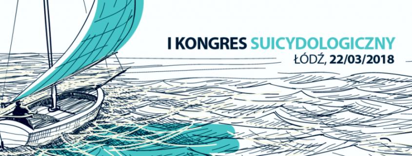 I Kongres Suicydologiczny