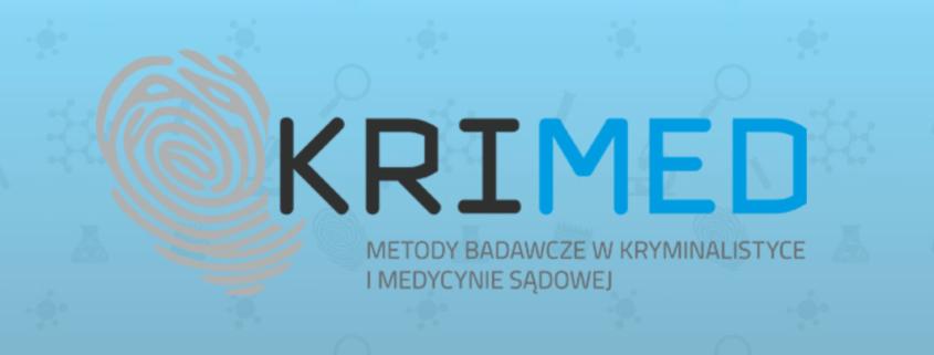 KRIMED