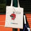 Torba z Denatem™ - tenis