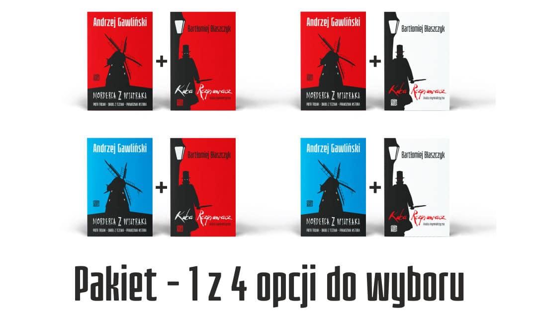 Morcerca-z-wiatraka-i-Kuba-Rozpruwacz-4-opcje-01
